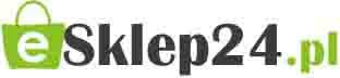 blog sklepu eSklep24.pl